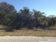 Lot 165 Cr 2801 E Mico TX, 78056