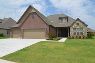 3135 E 146th Pl. Bixby OK, 74008