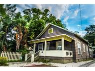 110 Hill Avenue Orlando FL, 32801