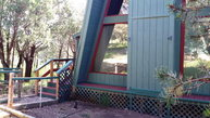 137 Pine Hill Trail Alto NM, 88312