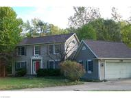 18265 Rolling Brook Dr Chagrin Falls OH, 44023