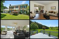2538 Vance Drive Mount Airy MD, 21771