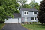 10 Tamarack Drive South Berwick ME, 03908