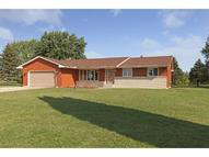 484 Coulee Trail Hudson WI, 54016