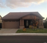 2550 Demaris Street Sparks NV, 89436