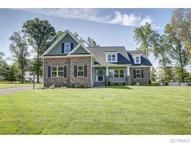 14981 Bethany Estates Way Montpelier VA, 23192