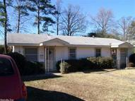 208 Oak Little Rock AR, 72205