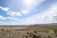 Lot 2d Hilltop Vista Loop Three Forks MT, 59752
