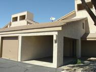 1401 Mcculloch Blvd N #17 Lake Havasu City AZ, 86403