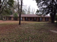 3779 Sharon Road Laurel MS, 39443