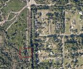 000 West Of Date Palm St Cocoa FL, 32927