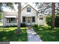 120 7th Avenue Foley MN, 56329