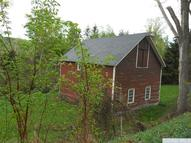 0 Gifford Hollow Road Rensselaerville NY, 12147