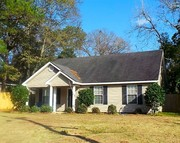 271 Pinehill Dr Mobile AL, 36606