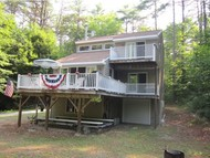 24 Island Drive West Newfield ME, 04095