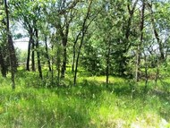 Lot 27 Fern Dr Adams WI, 53910