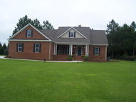 3025 No Park Avenue Tifton GA, 31794