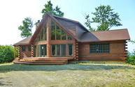91 Summit Drive Lisbon NH, 03585