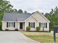 117 Carriage Hill Drive Stem NC, 27581