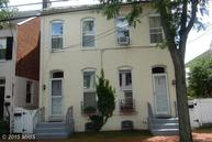 206 3rd Street East Frederick MD, 21701