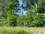 Lot 25 Adkin Drive Iron Station NC, 28080