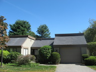 226 Heritage Hills D Somers NY, 10589