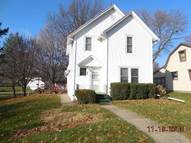 603 Hall Avenue Lowden IA, 52255