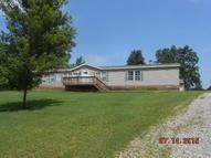 1320 Cedar Creek Rd Vanleer TN, 37181