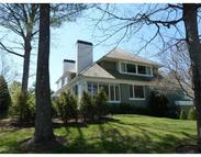 77 Country Club Way Ipswich MA, 01938