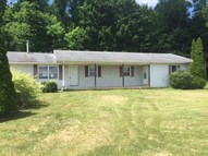 2163 E New Discovery Rockville IN, 47872