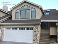 606 Park River Pl Estes Park CO, 80517