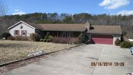3144 Stull Road Mc Clure PA, 17841