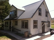922 Maple St Bridgeport WA, 98813