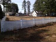 5 Hill Road Tilton NH, 03276