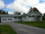 606 Milbridge Road Cherryfield ME, 04622