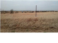 5151 Highcliff Lot 7 Blk 3 Udall KS, 67146