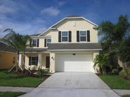 4083 Palladian Way Melbourne FL, 32904