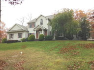 1642 Queen Esther Drive Sayre PA, 18840
