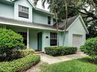 11063 Ellison Wilson Road 11063 North Palm Beach FL, 33408
