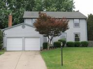 6240 Gentry Woods Drive Dayton OH, 45459