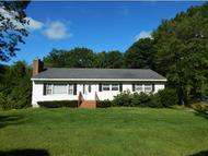 65 Candlestick Ln Barrington NH, 03825