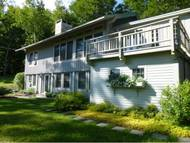 3452 Green Hill Road Danby VT, 05739
