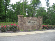 8701 Waterford Dr Mount Vernon IN, 47620