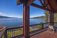 357 Lakeshore Dr Sandpoint ID, 83864