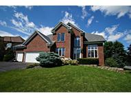 8240 Foxberry Drive Savage MN, 55378
