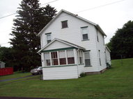 21 Glen Avenue Corning NY, 14830