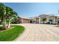 2681 Resnik Circle E Palm Harbor FL, 34683