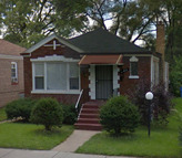 12414 South Perry Avenue Chicago IL, 60628