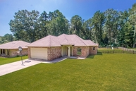 16224 Comanche Avenue Greenwell Springs LA, 70739
