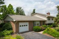 9881 Pleasant View Drive New Market VA, 22844